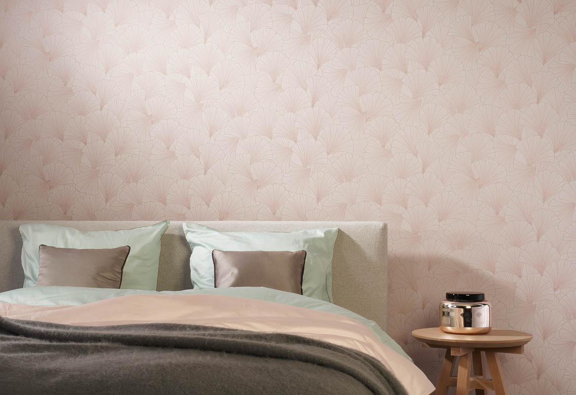 Exotique Wallpaper Collections Hookedonwalls